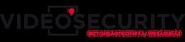 Videosecurity biztonságtechnikai webáruház