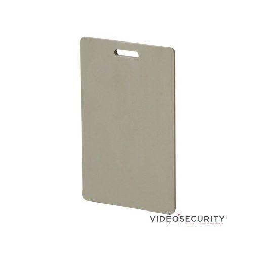 Vanderbilt International 0968-0 Passzív proximity kártya (10 db/csomag)