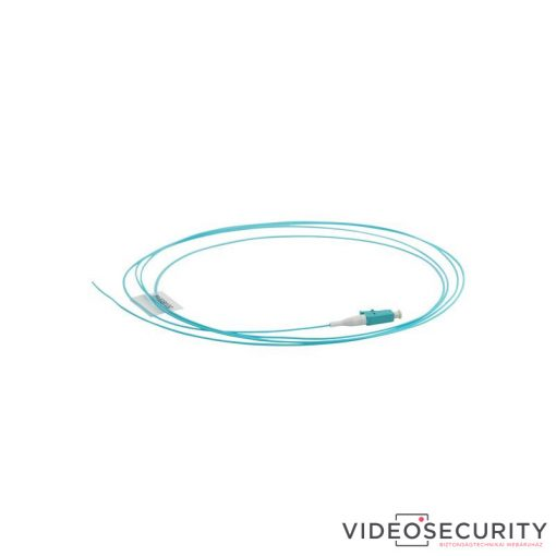 Excel 200-560 Optikai pigtail LC 50/125 OM3; 2 m