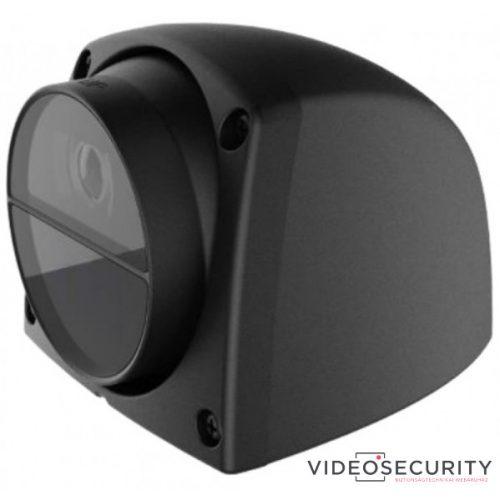 Hikvision AE-VC124T-IT (2.1mm) 1 MP THD fix kültéri EXIR kamera mobil alkalmazásra