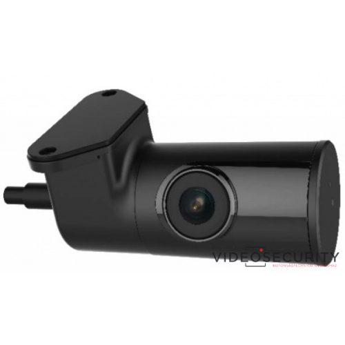 Hikvision AE-VC143T-ITS(2.1mm)(2m) Hátsó kiegészítő kamera G4-es menetrögzítőhöz 720p