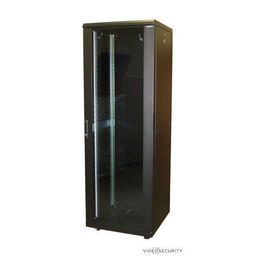 "Canovate CSN-9-4268A 42U inorax-ST 19"" 600x800 mm álló rackszekrény"