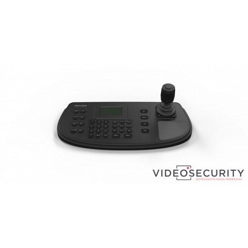Hikvision DS-1006KI Soros vezérlő; 3D joystick-kal