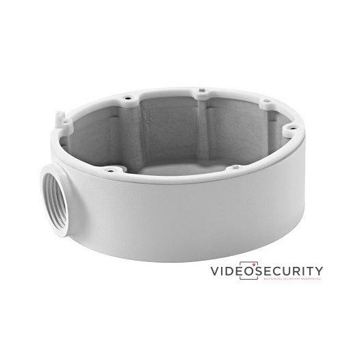 Hikvision DS-1280ZJ-DM18 Kültéri kötődoboz dómkamerákhoz