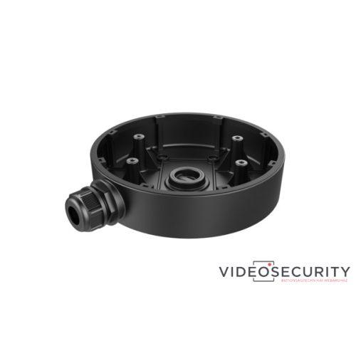 Hikvision DS-1280ZJ-DM55-B Kültéri kötődoboz dómkamerához