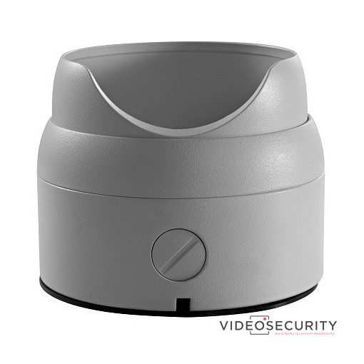 Hikvision DS-1280ZJ-TR6 Kiemelő konzol dómkamerához