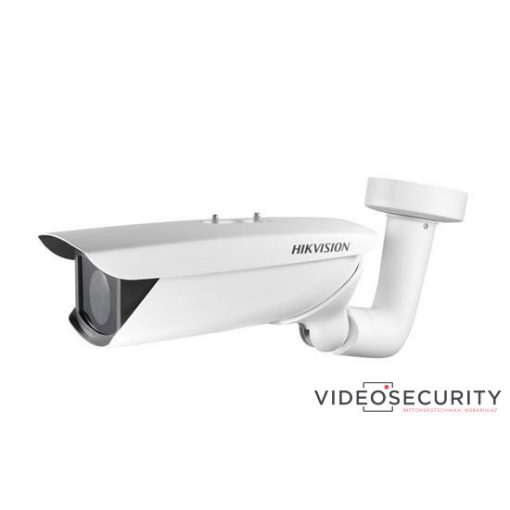 Hikvision DS-1340HZ Kültéri kameraház; vandálbiztos