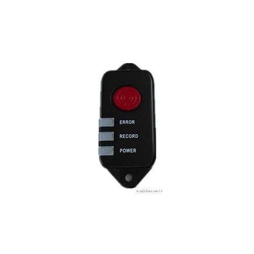Hikvision DS-1530HMI Pánikjelző mobilrögzítőhöz