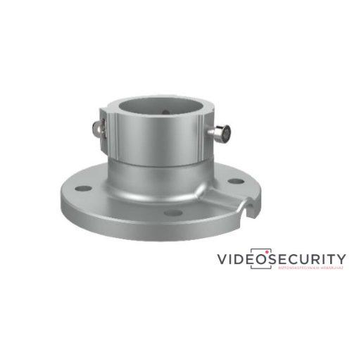 Hikvision DS-1663ZJ-P Mennyezeti konzol PTZ dómkamerákhoz