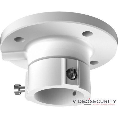 Hikvision DS-1663ZJ Mennyezeti konzol PTZ dómkamerákhoz