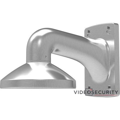 Hikvision DS-1703ZJ Kültéri fali tartó rozsdamentes acél