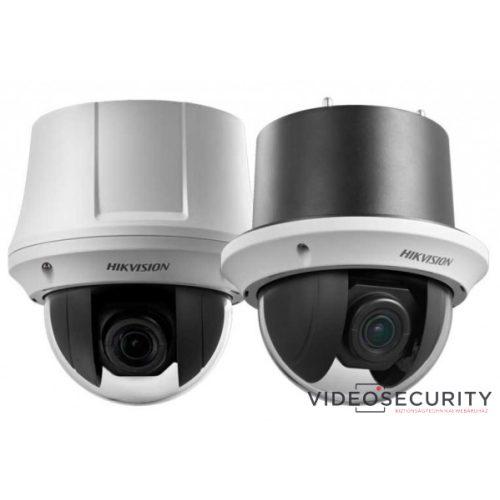 Hikvision DS-2AE4215T-D3 (D) 2 MP THD PTZ dómkamera beltérre 15x zoom 1080p