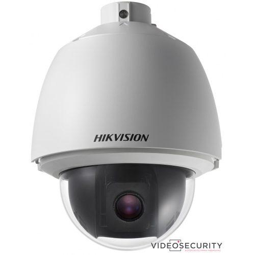 Hikvision DS-2AE5232T-A (C) 2 MP THD PTZ dómkamera kültérre 32x zoom 1080p