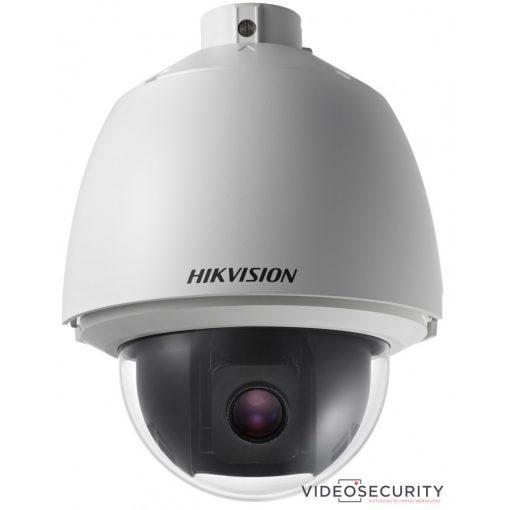 Hikvision DS-2AE5232T-A (C) 2 MP THD PTZ dómkamera kültérre; 32x zoom; 1080p