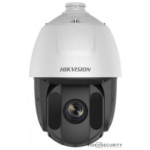 Hikvision DS-2AE5232TI-A (E) 2 MP THD EXIR PTZ dómkamera kültérre 32x zoom 1080p