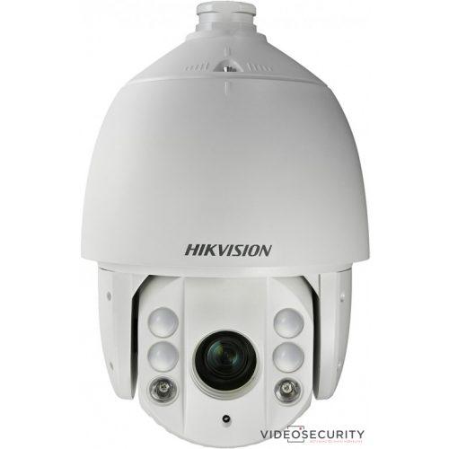 Hikvision DS-2AE7225TI-A (D) 2 MP THD EXIR PTZ dómkamera kültérre 25x zoom 1080p