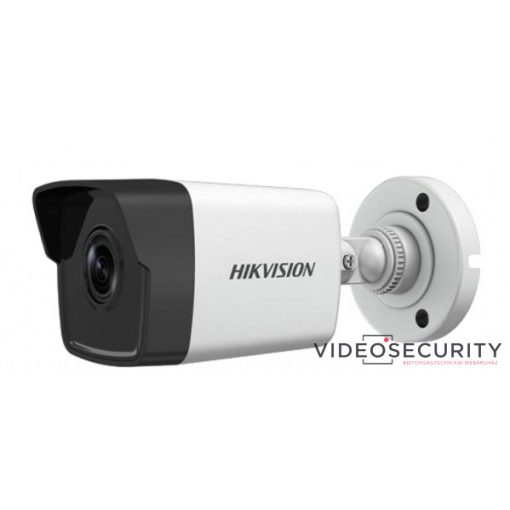 Hikvision DS-2CD1043G0-I (4mm) 4 MP fix EXIR IP mini csőkamera