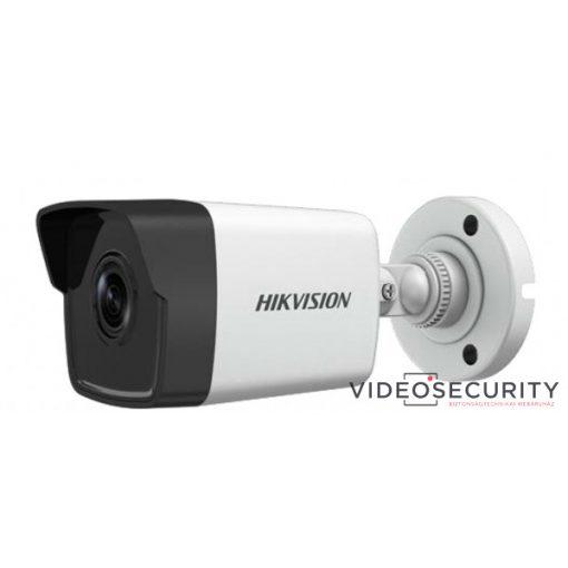 Hikvision DS-2CD1043G0-I (6mm) 4 MP fix EXIR IP mini csőkamera
