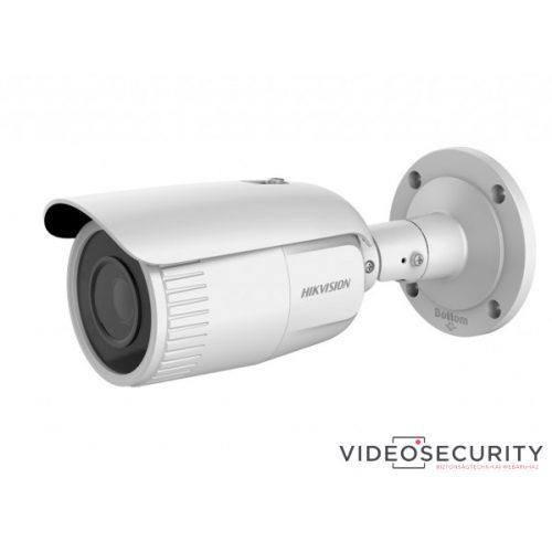 Hikvision DS-2CD1653R0-IZ (2.8-12mm) 5 MP WDR motoros zoom IR IP csőkamera