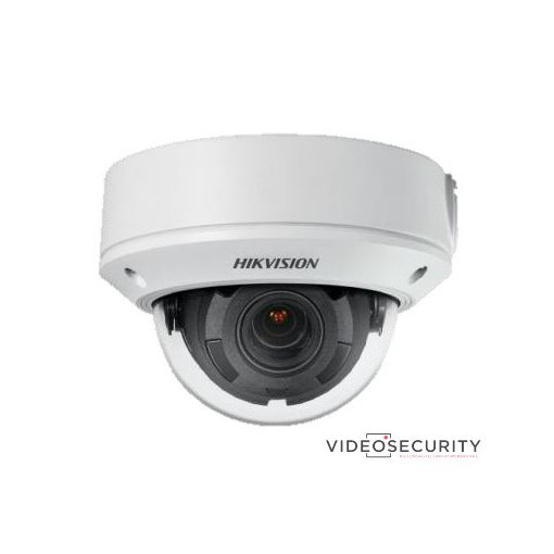 Hikvision DS-2CD1723G0-I (2.8-12mm) 2 MP varifokális IR IP dómkamera