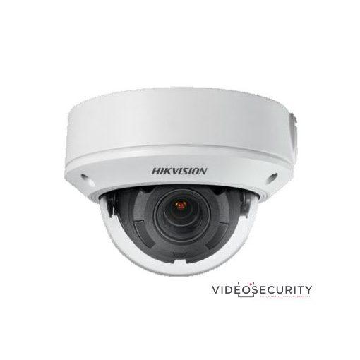 Hikvision DS-2CD1743G0-I (2.8-12mm) 4 MP WDR varifokális IR IP dómkamera
