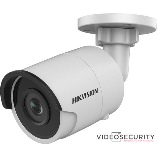 Hikvision DS-2CD2043G0-I (2.8mm) 4 MP WDR fix EXIR IP csőkamera