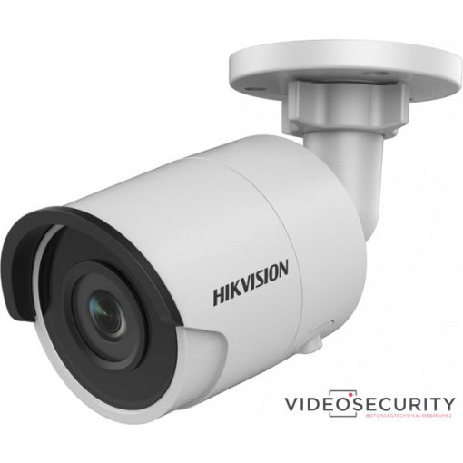 Hikvision DS-2CD2043G0-I (6mm) 4 MP WDR fix EXIR IP csőkamera