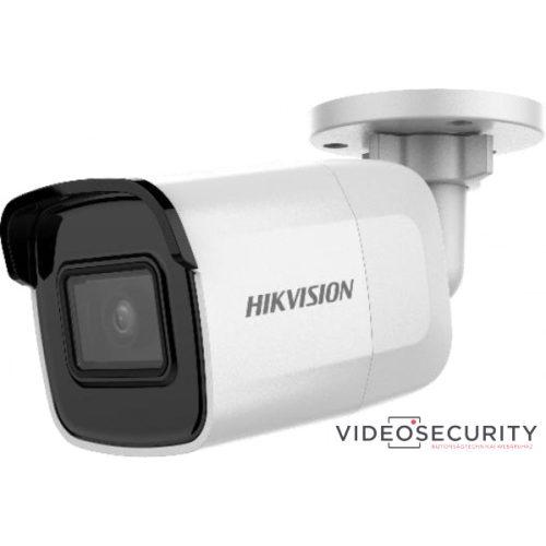 Hikvision DS-2CD2065G1-I (4mm) 6 MP WDR fix EXIR IP csőkamera