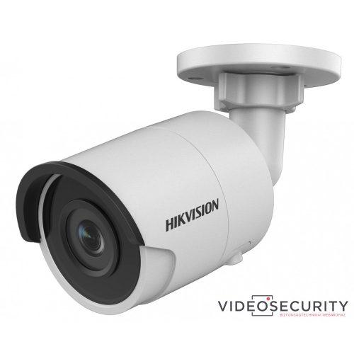 Hikvision DS-2CD2083G0-I (2.8mm) 8 MP WDR fix EXIR IP csőkamera