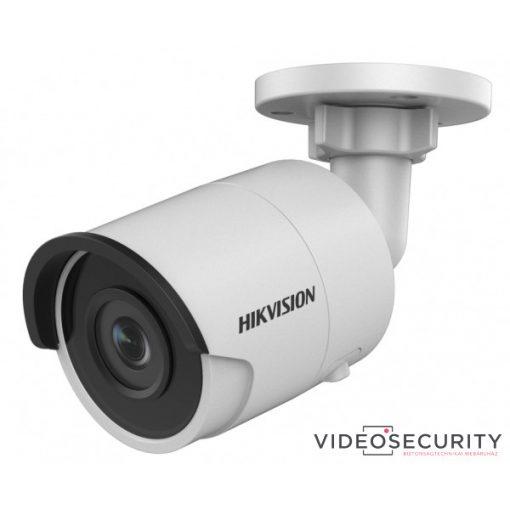 Hikvision DS-2CD2083G0-I (6mm) 8 MP WDR fix EXIR IP csőkamera