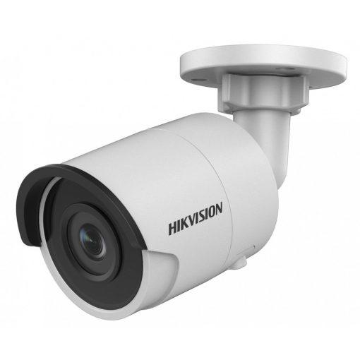 Hikvision DS-2CD2083G0-I (8mm) 8 MP WDR fix EXIR IP csőkamera