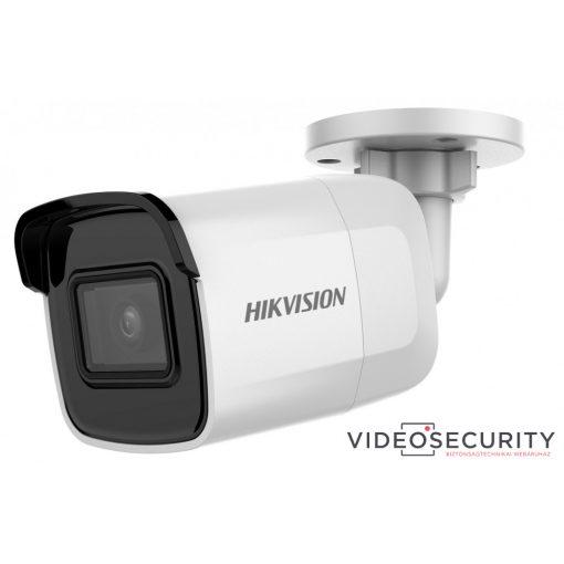 Hikvision DS-2CD2085FWD-I (2.8mm)(B) 8 MP WDR fix EXIR IP csőkamera