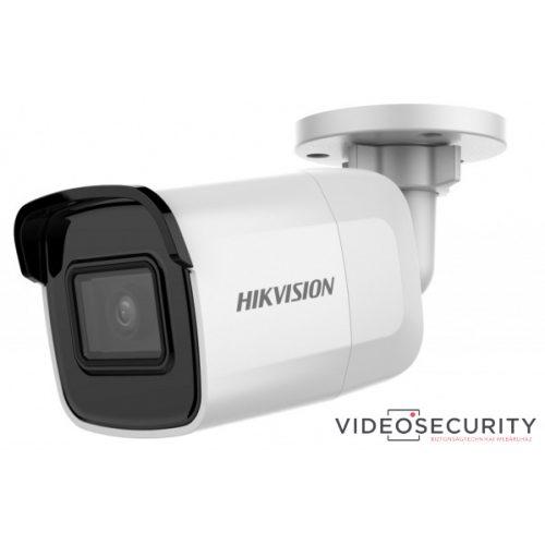 Hikvision DS-2CD2085FWD-I (4mm)(B) 8 MP WDR fix EXIR IP csőkamera