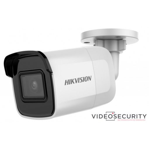 Hikvision DS-2CD2085FWD-I (6mm)(B) 8 MP WDR fix EXIR IP csőkamera