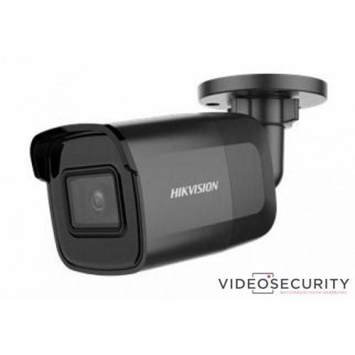 Hikvision DS-2CD2085G1-I-B (2.8mm) 8 MP WDR fix EXIR IP csőkamera fekete