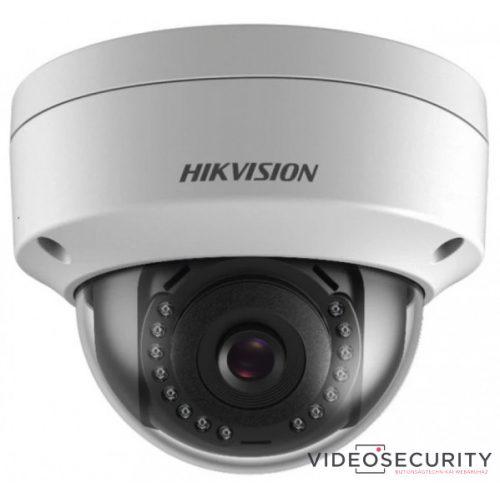 Hikvision DS-2CD2121G0-IW (2.8mm) (D) 2 MP WiFi fix IR IP dómkamera wifi
