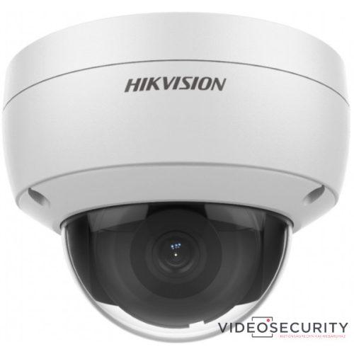 Hikvision DS-2CD2126G2-I (2.8mm) 2 MP AcuSense WDR fix EXIR IP dómkamera