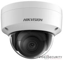Hikvision - 6 MP WDR fix EXIR IP dómkamera