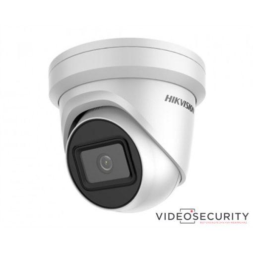 Hikvision DS-2CD2365FWD-I (6mm) 6 MP WDR fix EXIR IP dómkamera