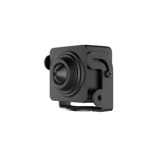 Hikvision DS-2CD2D21G0-D/NF (3.7mm) 2 MP WDR mini IP pinhole ATM kamera
