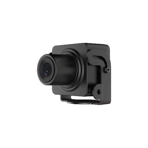 Hikvision DS-2CD2D21G0/M-D/NF (2.8mm) 2 MP WDR mini IP ATM kamera