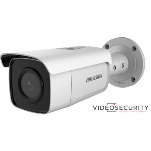 Hikvision DS-2CD2T86G2-4I (6mm) 8 MP AcuSense WDR fix EXIR IP csőkamera