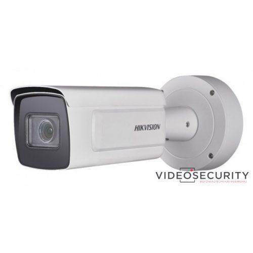 Hikvision DS-2CD5A26G0-IZHSY(2.8-12mm)(B 2 MP WDR DarkFighter motoros zoom EXIR Smart IP csőkamera riasztás be- és kimenet rozsdamentes