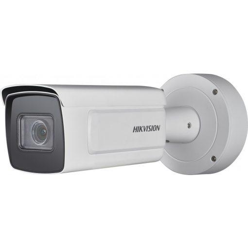 Hikvision DS-2CD5A26G0-IZS (2.8-12mm) 2 MP WDR DarkFighter motoros zoom EXIR Smart IP csőkamera; hang és riasztás be- és kimenet