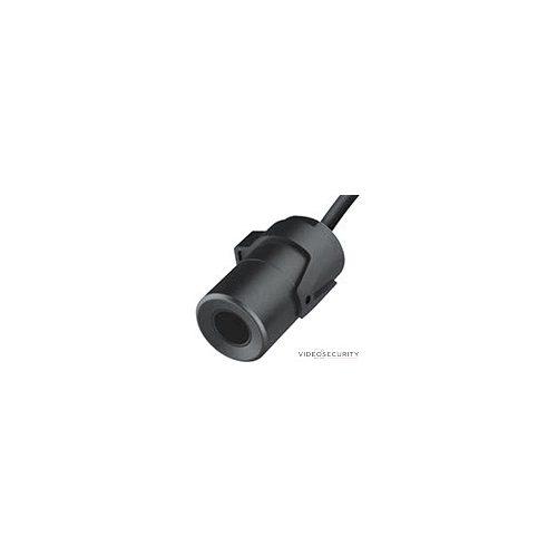 Hikvision DS-2CD6412FWD-L30/8m (2mm) 1.3 MP WDR hengeres kamerafej rejtett IP kamerához 2 mm fókusztávolsággal