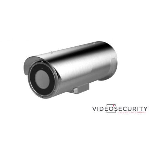 Hikvision DS-2CD6626B-IZHS (8-32mm) 2 MP WDR korrózióálló EXIR fix IP csőkamera hang be- és kimenet