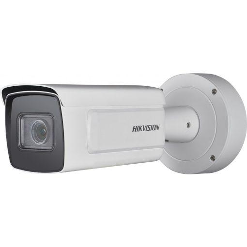 Hikvision DS-2CD7A26G0/P-IZHS (8-32mm) 2 MP DeepinView rendszámolvasó EXIR IP DarkFighter motoros zoom csőkamera; riasztás be- és kimenet