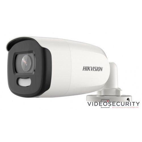 Hikvision DS-2CE12HFT-F (3.6mm) 5 MP ColorVu THD WDR fix csőkamera