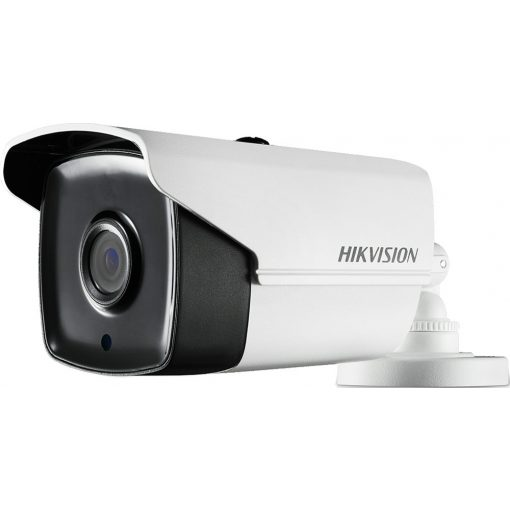 Hikvision DS-2CE16D0T-IT5F (3.6mm) 2 MP THD fix EXIR csőkamera; TVI/AHD/CVI/CVBS kimenet