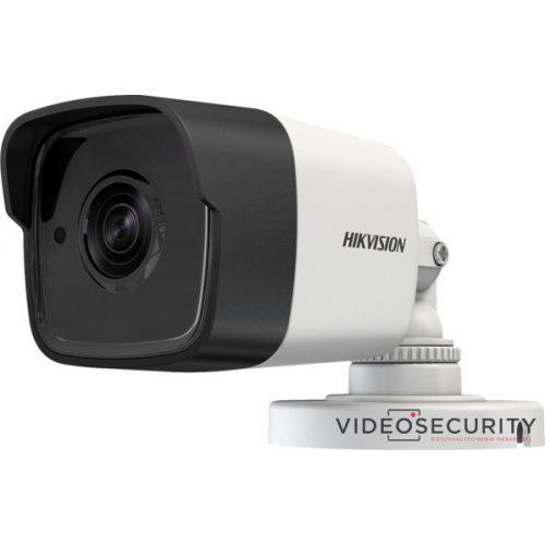 Hikvision DS-2CE16D8T-ITPF (6mm) 2 MP THD WDR fix EXIR csőkamera; OSD menüvel; TVI/AHD/CVI/CVBS kimenet